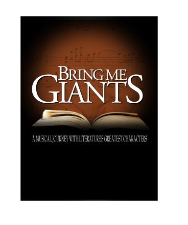 Giants_#1_copy